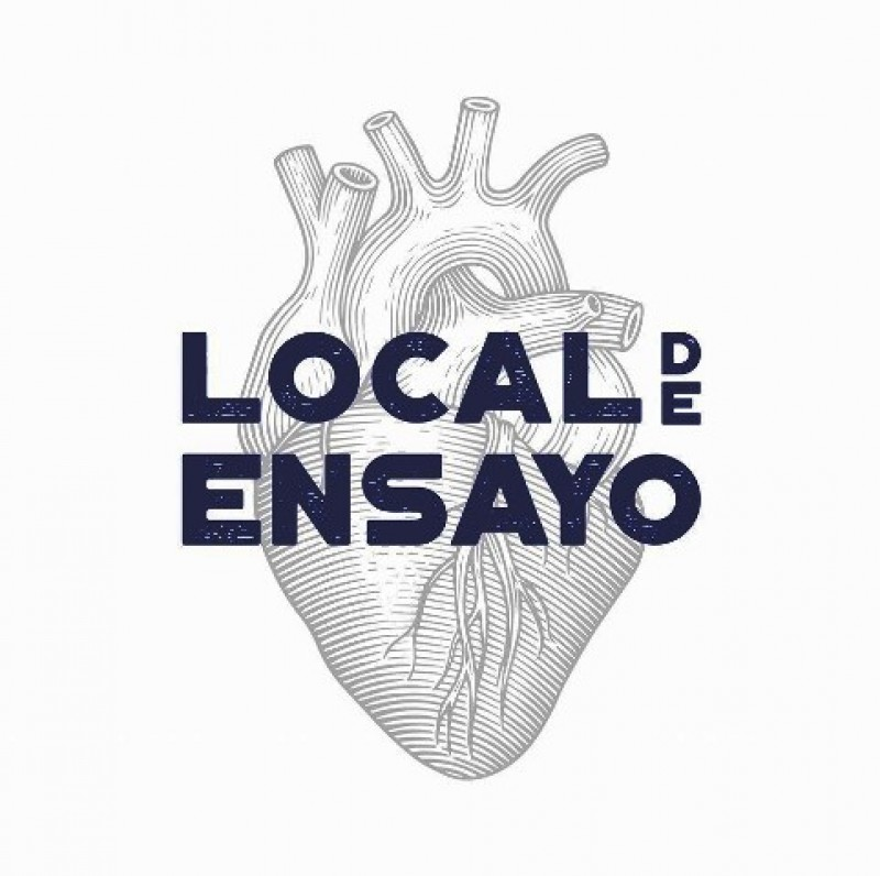 Local de Ensayo Restaurant
