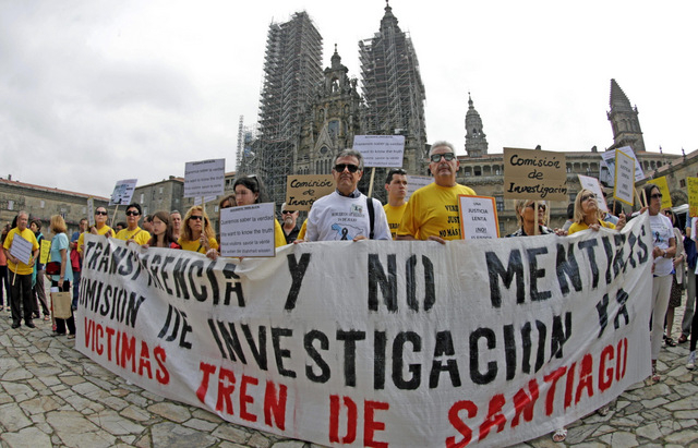 <span style='color:#780948'>ARCHIVED</span> - Murcia Today news round-up, 18th to 25th July 2014
